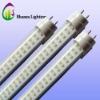 600mm T8 LED fluorescent tube