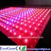 600watt led grow lights