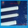 60CM SMD3528 T8 led tube