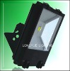 60W Single Powerful LED Tunnel Light