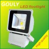 60W outdoor energy saving led floodlight