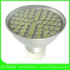 60smd3528 led spotlights 3W