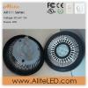 640lm-768lm G53 12w Aluminum ar111 led lighting