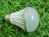 6W LED Bulb Light