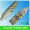 6W PLC LED energy saving lamp