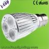 6w led b22 bulb