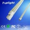 6w led fluorescent tube