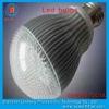 7*1W LED Bulb