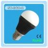 7W CE/ROHS LED BULB