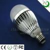7W Easy Installation LED BULB TypeB