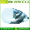 7W LED Bulb--RFB7WP