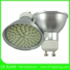 80SMD3528 led spotlight GU10