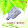 85-260V led corn light(SH1660-128DGL3XSRY)