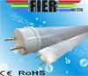 8W 0.6m LED T5 Tube light