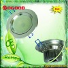 8W/10W/20W Round Led Downlight,RoundLed Recessed Light,Round Led Ceiling Light