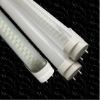 8W 3528SMD LED Tube, LED Replacement Tube
