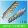 8W G24 PLC LED Lamp