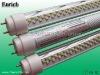 8W SMD led T8 tube