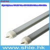 8w t5 led tube 600mm 50000 hours
