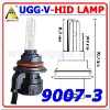 9007-3,$12.3-$15.8 XENON LAMPS
