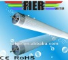 900mm 10W home lighting decoration dimmiable LED T5 Tube light