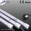 900mm SMD t5 t8 led fluoresent replacement
