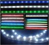 96CM SMD PVC Tube  LED Strip