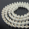 99pcs/m DC12V CE/ROHS IP65 silicone waterproof led strips