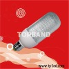 9W Dimmable LED Bulb with 150pcs LED E27/B22 Base