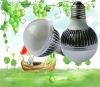 9W E17 Metal led bulb