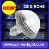 9W LED Bulb Light