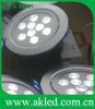 9W LED Bulbs Ceiling