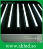 9W LED Fluorescent Tubes T8 T5 T10 Tube 0.6m 0.9m 1.2m 1.5m
