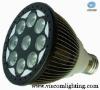 9W PAR30 LED Spot bulb