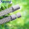9W T8 led tube light(T860-168DA3528)