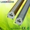 9W patent led tube light