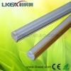 9W patent price led tube light t8
