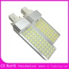 9w G24 base LED lamp