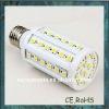 9w led corn bulb