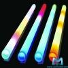 AC110V/220V master led tube