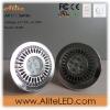 AR111-12W-6LEDs-GU10 ar111 Downlight
