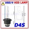 AUTO HEADLIGHT D1R FOR TOYOTA