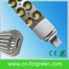 Aluminum PL G24 Lamp