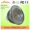 Astar 230V smd GU10 led light socket(GU10-5630)