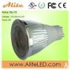 Astar 6W Dimmable GU10 Led light bulb CE UL/CUL certified