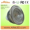 Astar hot GU10 LED Spot Light