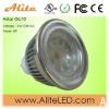 Astar hot MR16 Led ceiling light gu10 CE UL/CUL certified