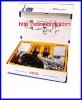 Auto headlight bulb kits, 35w H1 xenon kits ,H1 xenon headlight bulb kits, H1,H4,H7,H8,H10,H11,9004,9005,9006,4300k to 12000K