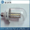 B22 11W LED Corn Light