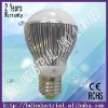 Best Price 5W LED bulb